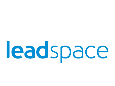 Logo-Leadspace