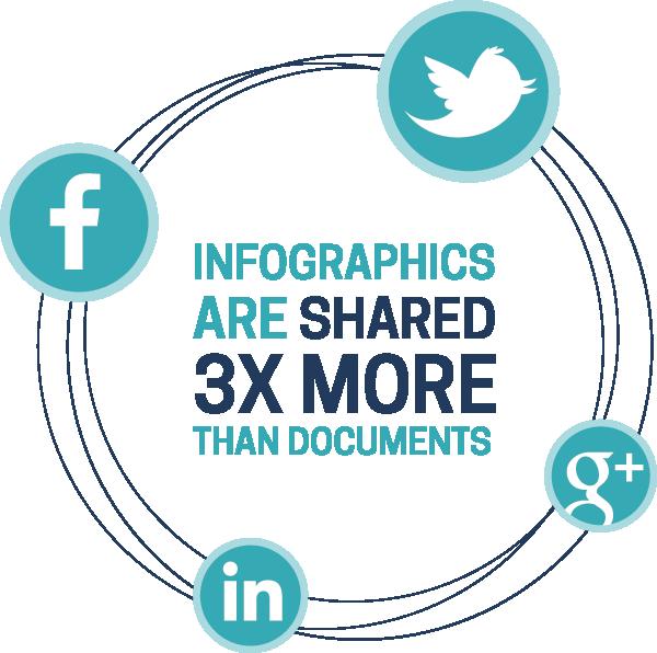 img_info-graphic