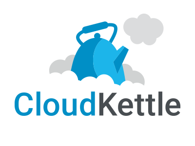 Logo-CloudKettle