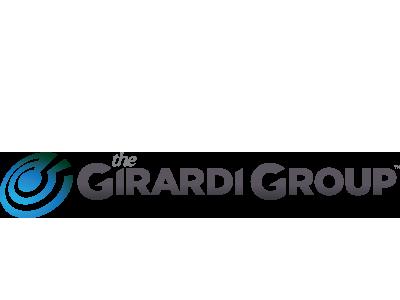Logo-GirardiGroup