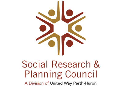 Logo-SocialResearch